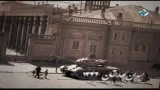 تلفیق تهران قدیم و جدید
