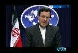 معاون وزیر امورخارجه: یک مقام دست سوم برای ابلاغ تصمیم کانادا به سفارت ایران در اتاوا رفت