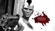 تریلر بازی Dead Rising 3 Fallen Angel