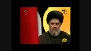 10 قانون جهاد مسلمان در جنگ کفار ( قانون دهم )