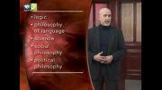 فلسفه مدرن از دكارت تا دریدا (1. فلسفه و دوران مدرن)