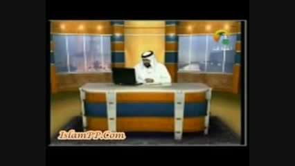 شیخ عبدالفتاح خدمتی_مسئله سقط جنین به علت بدهی