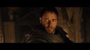 فیلم گلادیاتور Gladiator ( دوبله شده ) part 2
