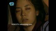کلیپ قسمت 78 جومونگ دیدار جومونگ و سویا پس از 15 سال