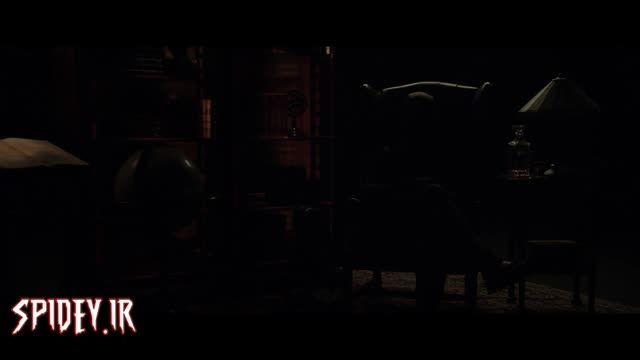 تیزر تریلر فیلم ددپول (Deadpool)