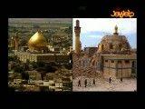 ترانه ای از شاهین جمشیدپور در جواب به هتاکی شاهین نجفی