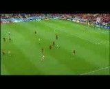 10 گل برتر یورو 2008
