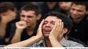 آرامش در شبهای قدر- با صدای محمد علیزاده