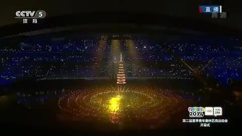 واقعا به این میگویند بزرگترین سیرک و زیباترین سیرک دنیا