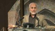 دکتر حسن عباسی : رئیس سابق بانک مرکزی در بانک حساب نداشته چون معتقد بوده بانک شبهه ناک و ربوی است
