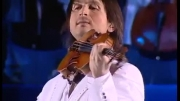 ویولن از ادوین مارتن -  Vivaldi