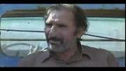 آهنگ ترکی(آواز گنجشک ها) - او گئچن گونلریمیز - یالان دونیا