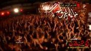 کربلایی جواد مقدم - توی دستاش قلب عاشق گرم تپیدن ...