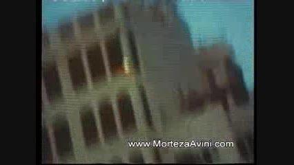 ضرب و شتم حجاج توسط وهابیت در حج خونین 1366