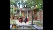 دكتر علی شاه حسینی - مدیریت بر خود - شانس