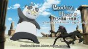 Pandora Hearts Special 8 English Sub