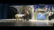 اردکان - تئاتر -طنز - بمب خنده