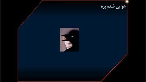 نماهنگ امام رضا(ع) با صدای محسن چاوشی