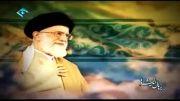 امام خامنه ای (مدظله العالی): اهمیت عید قربان