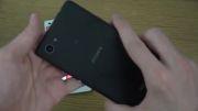Sony Xperia Z3 Compact vs. Sony Xperia E3