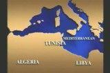 رومل در شمال آفریقا
