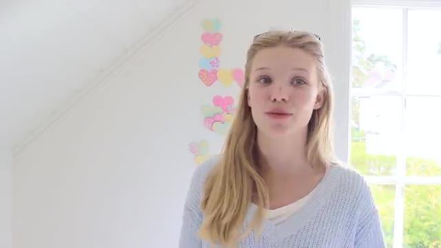 چگونه من ویدیو هامو ادیت میکنم؟