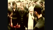 مستند کوتاه سردار شهید حاج اسماعیل حیدری