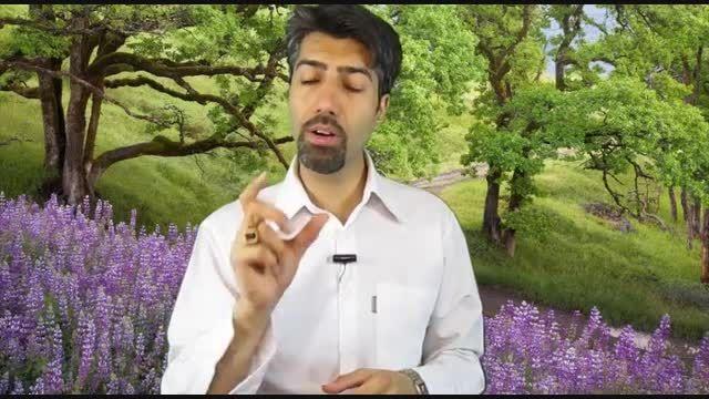 چگونه بر هوس سیگارکشیدن غلبه کنیم
