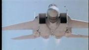 اف - 15
