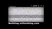 فصل دوم سریال جزیره آرزو ها دوبله فارسی قسمت 16
