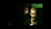 هیئت اباعبدالله الحسین قم  28 صفر  حسینیه موج الحسین