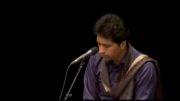 کنسرت عبور - محمد معتمدی، علی قمصری (۲)