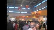 گزارش اختصاصی ورد آی تی از نمایشگاه تله کام 2013