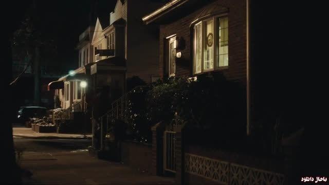تریلر فیلم The Cobbler 2014 - باحال دانلود