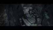 انیمیشن Epic 2013 دوبله فارسی پارت سوم