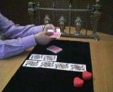 حتما ببینید: شعبده بازی قدرت عشق