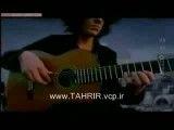 بسیار جذاب و خاطره انگیز  - موزیک ویدئویی از دومینیک میلر-TAHRIR.VCP.IR