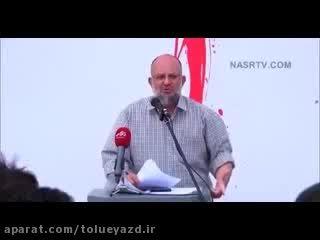 سعید قاسمی-دعوای اصولگرایان و قرتی طلب ها