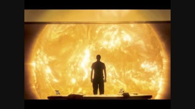 موسیقی متن فیلم مرثیه ای برای یک رویا اثر کلینت منسل