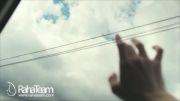 تیزر تبلیغاتی شرکت گردش آفرینان پارس