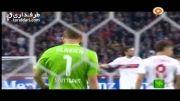 فوتبال 120- نگاهی به وضعیت بحرانی اشتوتگارت