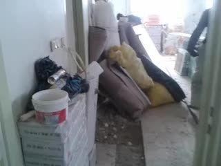 بازسازی آپارتمان گروه بازسازی ساختمان پارسه BAZSAZII.IR