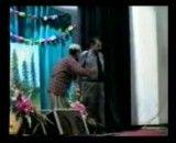 کلیپ طنز بختیاری - کلیپ خنده دار - کلیپ احمد بابادی - کلیپ بختیاری طنز - طنز بختیاری