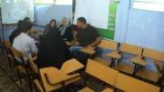 آموزش خانواده در زمینه تشکیل گروه های پیشگیری از اعتیاد 4