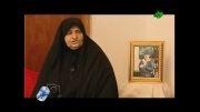 شهید حسینعلی محمدی