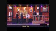 سلمان خان -شاهرخ خان - عامر در -- aap ki adalat بخش سوم