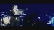 کنسرت محسن یگانه یک هفته به عید کیفیت mkv