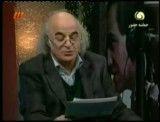 شهاب حسینی در برنامه سی سال سی مجموعه-1/9