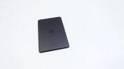 مقایسه بدنه آیپد مینی 2 و آیپد 5 اپل به زبان انگلیسی