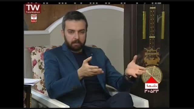 تولید تقویت کننده گیاهی مو در ایران با استقبال بی نظیر